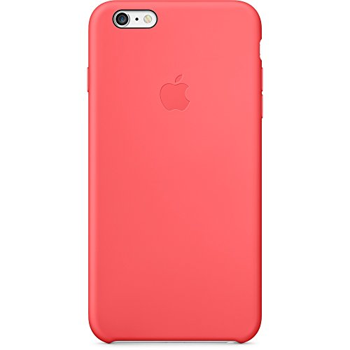 Apple mgxw2zm/a mobile phone case - mobile phone cases