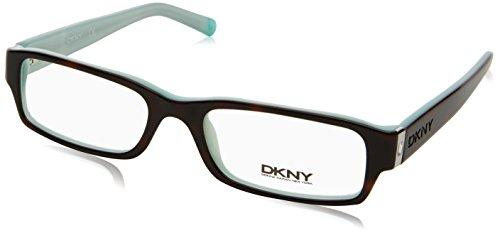 DKNY Brille (DY4585B 3388 50)