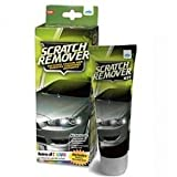 Picture Of JML Scratch Remover