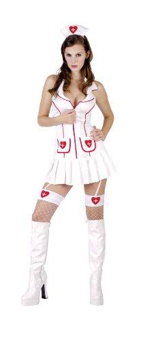 humatt-perkins-51191-hohen-temperaturen-das-krankenschwester-kostum