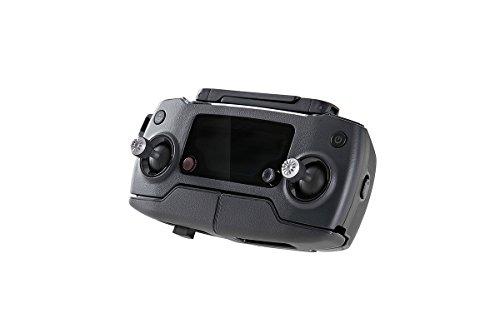 DJI CP.PT.000498 Mavic Pro Drohne grau - 6