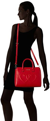 Love Moschino Moschino, femme Rouge (Red)