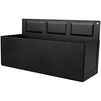Magnetische Ablage Kühlschrank Werkstatt Büro: Amazon.de: Elektronik