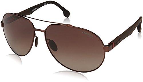 Preisvergleich Produktbild Carrera Sonnenbrillen 8025 YZ4/LA
