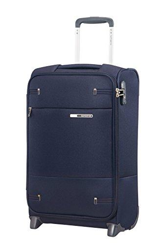 SAMSONITE Base Boost -...