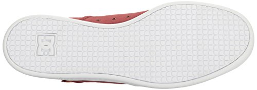 DCS - Scarpe sportive Haven M Shoe Dn1, Uomo Marrone