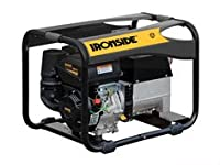 Ironside M262964-GENERATEUR 5500 kt-4 5 kw 5500kt tri