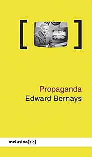 Propaganda ([sic])