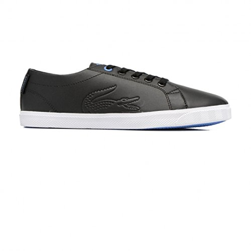 Lacoste ,  Sneaker ragazza Nero