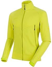 Amazon.es: chaqueta amarilla - Mammut / Ropa técnica / Ropa ...