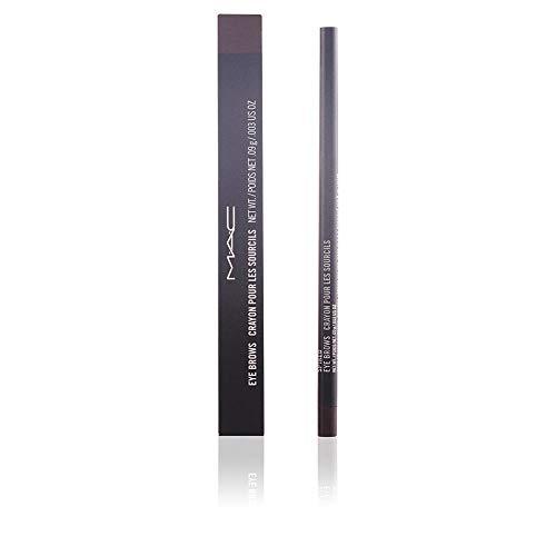 Mac Eye Brows Pencil Spiked - 1 Unidad
