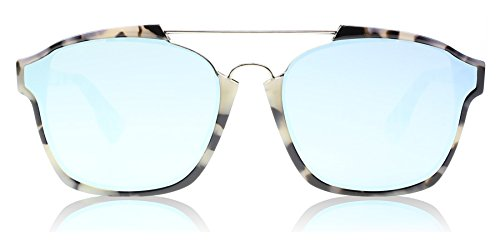 christian-dior-dior-abstract-geometriques-acetate-homme-fog-havana-light-blue-mirrora4e-a4-58-17-145