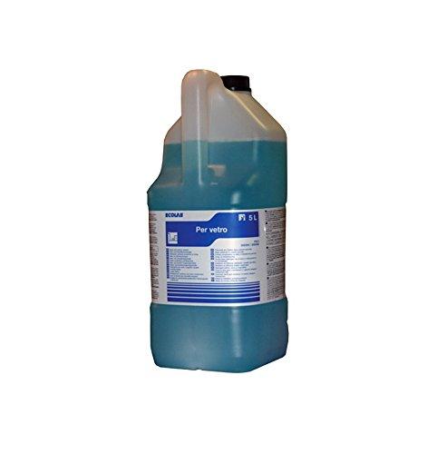 irpot-detergente-per-vetri-ecolab-per-vetro-3000940-tanica-da-5-lt