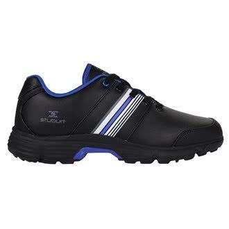 Stuburt Hydro Response Golf Shoe, Chaussures Homme, Noir,...
