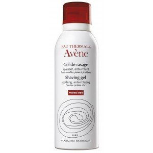 Avène Men Shaving Gel 25ml from Avène