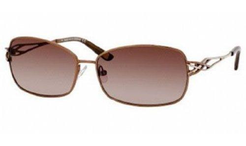 saks-fifth-avenue-lunettes-de-soleil-62-s-0dy6-sable-marron-58mm
