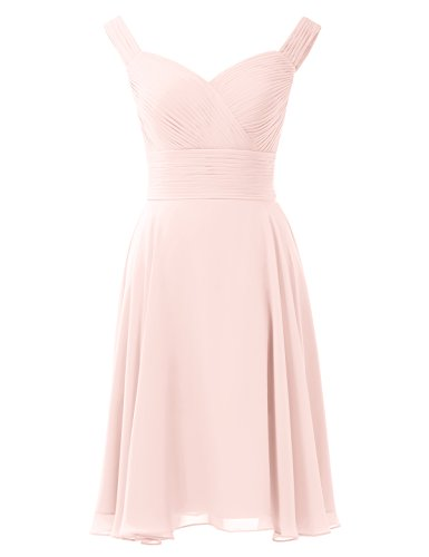 alicepub-short-chiffon-bridesmaid-dress-a-line-party-prom-gown-cocktail-dress-straps-pearl-pink-uk14