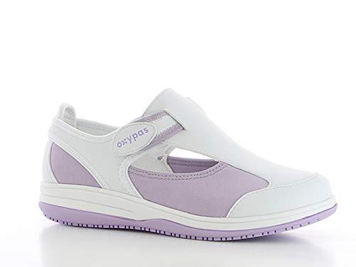 Prezzo Miglior Amazon Footwear Il In Di Oxypas Savemoney es 8n0OPkw
