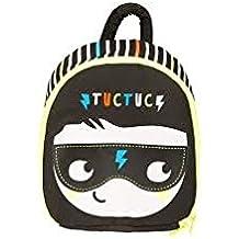 Tuc Tuc People - Mochila infancia para niño