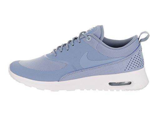 Scarpe Air Wmn Thea Femminile Sportive Nike Max Blu blau r6wqBr4n