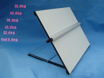 A1 DRAWING BOARD SUPER