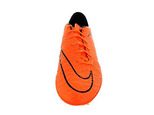 Ii Hypervenom Herren Phantal Nike Nike Herren Stollenschuh Orange Fg w1UXzqtxnZ