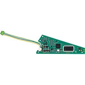 31aPMVA8qWL. SS300  - Märklin 74462 - Einbau-Digital-Decoder (C-Gleis), Spur H0