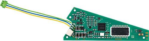 31aPMVA8qWL - Märklin 74462 - Einbau-Digital-Decoder (C-Gleis), Spur H0