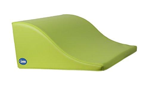 sumo-didactic-rampa-curvada-065l