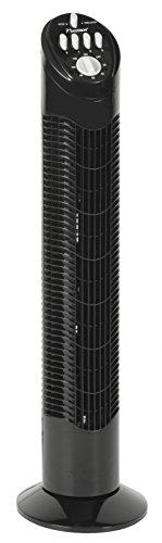 Bestron AFT760Z Säulenventilator