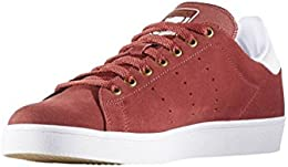 stan smith homme bordeaux