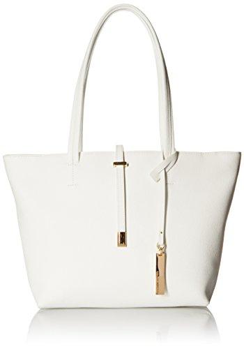 vince-camuto-leila-small-tote-femmes-blanc-sac-shopping