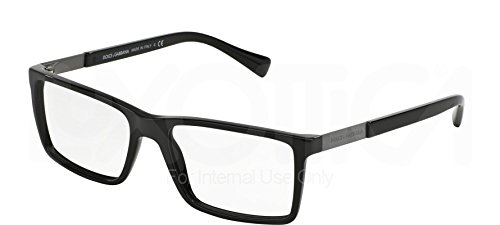 Dolce & Gabbana 0 BLACK WITH - LENS