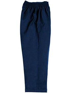 Zeco Schoolwear - Pantalón - para niño