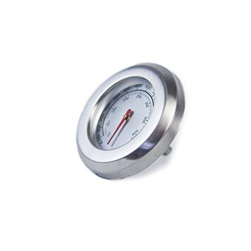 dyna-glo 104–12005Temperatur Gauge