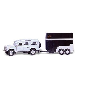 land-rover-auto-pferdertransport-pferdeanhanger-mit-pferd-lange-25-cm