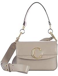 Amazon.co.uk  Chloe - Handbags   Shoulder Bags  Shoes   Bags da2bab78bb755