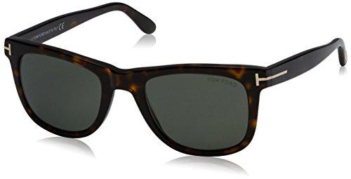 tom-ford-sonnenbrille-leo-ft0336-56r-52