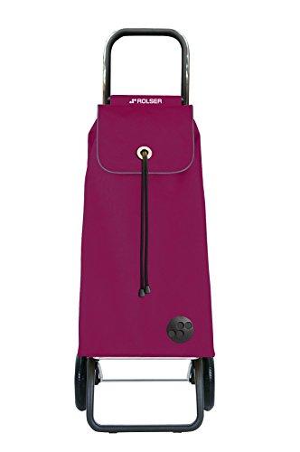 rolser-logic-rg-i-max-casual-daypack-103-cm-43-liters-multicolor-2137101