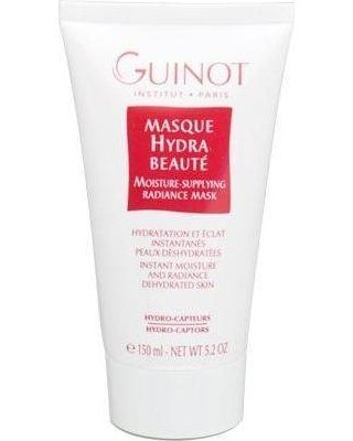 Masks by Guinot Moisture Supplying Radiance Mask 150ml