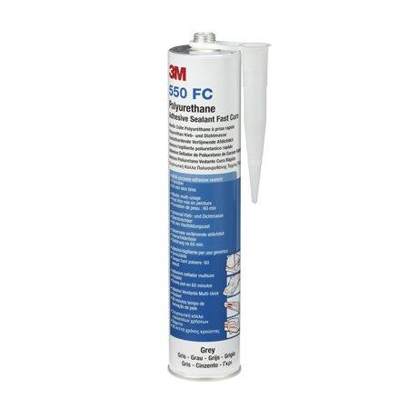 sigillante-poliuretanico-3m-550-fc-grigio-cartuccia-310-ml