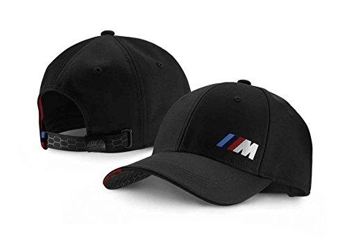 gorra-negro-motorsport-bmw-m3-m5-m4-x5m-x6m-z3m-z4m-m6