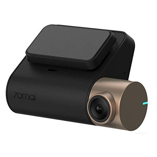 70 Mai Dash Cam Lite GPS ADAS Auto DVR Wifi Auto Kamera Dashcam 24 H Parkplatz Monitor 1080P FHD Nachtsicht Video Recorder 140 Grad F2.0
