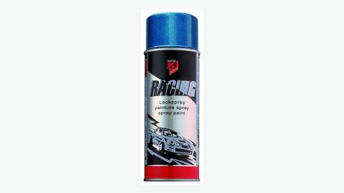 racing-lackspray-blau-metallic-400ml