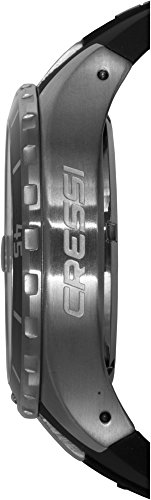 Zoom IMG-3 cressi traveller dual time orologio