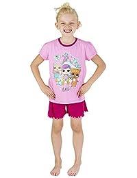 9f894afaa1 L.O.L Surprise Camisones de camisón o camisón de Confeti Pop Vestidos de camisón  para niñas Lil