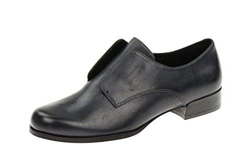 ecco-ecco-sanford-damenschuhe-moonless-grau-35002301532-mocasines-para-mujer-color-gris-talla-40