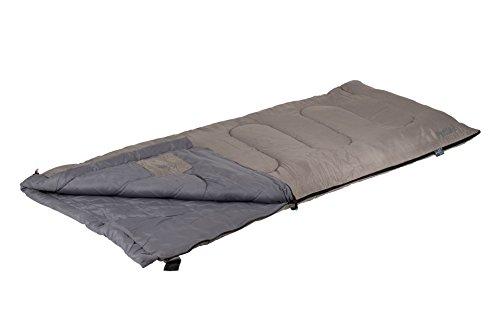 Bo-Trail - Echelle de bagage - Ruban à mesurer inclus - jusqu'à 32 kg