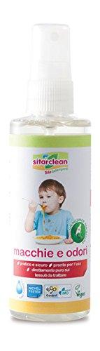 sitarclean-macchie-e-odori-spray-118ml