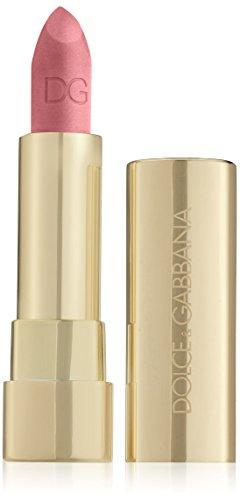 Dolce & Gabbana Shine Lipstick 3.5 g - 56 Emotion, 1er Pack (1 x 4 g)